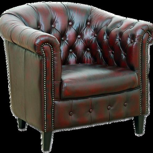 Sheffield Tub Chair