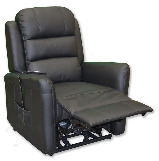 3169 Lift Chair