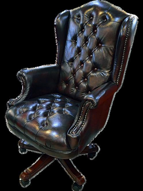 Devon Office Chair