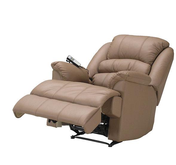 Perth Lift Chair