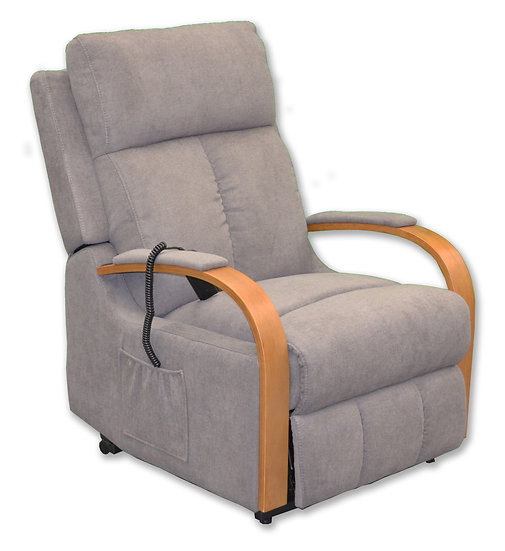 Boston Lift Chair