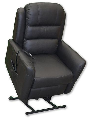 Jennifer Lift Chair