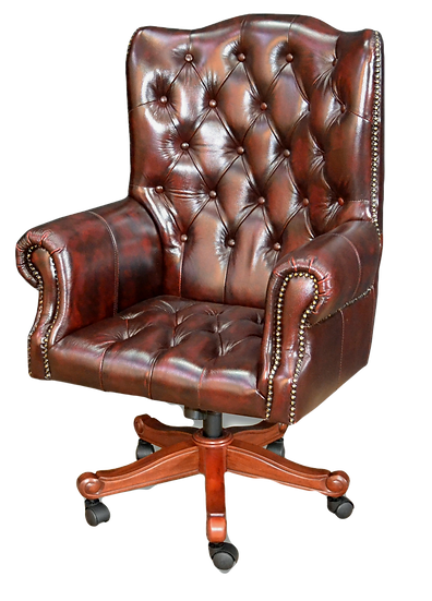 Ashbourne Office Chair
