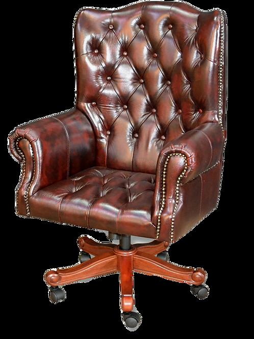 Ashbourne Office Chair