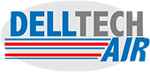 Dell-Tech-Air-Logo-transparent.png