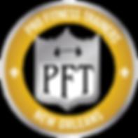 PFT_LOGO_GOLD1.png