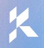 K white.PNG