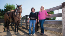 Montana Agri-Women makes November issue of Yellowstone Valley Women