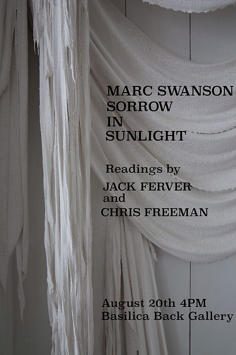 Marc Swanson 3.jpg
