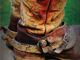 MT Agri-Women FUNdraiser featuring the High Country Cowboys!