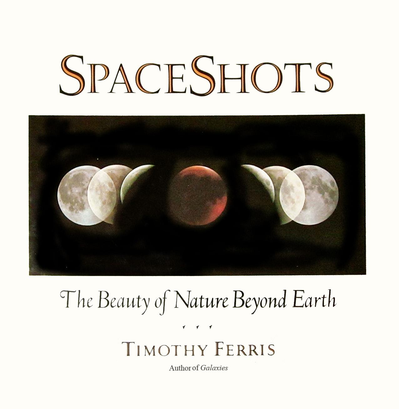 SpaceShots