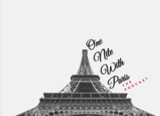 One Nite With Paris. The Podcast: State Of The Culture PT. 2