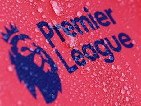 Premier League: notícias animadoras para o Liverpool