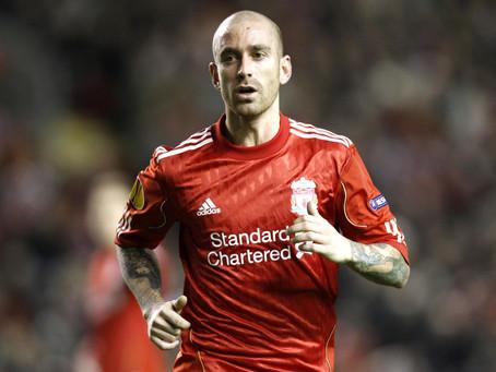 5 jogadores considerados Judas pela torcida do Liverpool