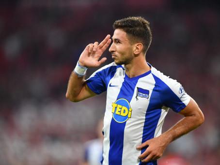 Loan Watch: 3  jovens do Liverpool emprestados na Bundesliga