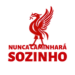 Liverpoolian.png
