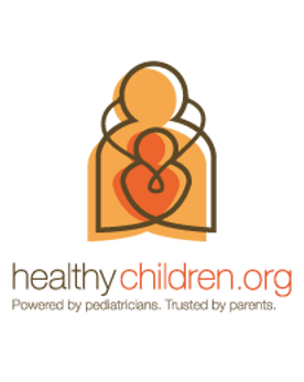 healthykids_org.png