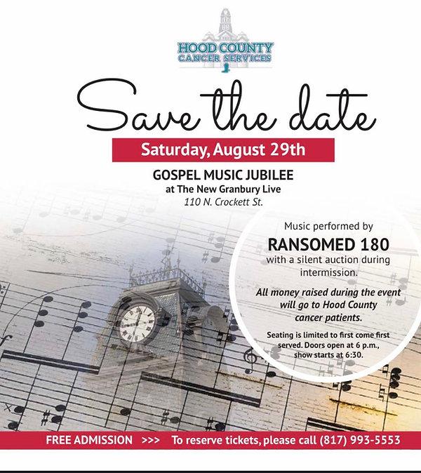 HCNews Gospel Jubilee.jpg