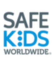 safe kids worldwide.jpg