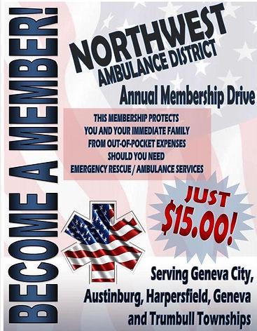 membership2020.jpg