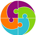 Business community logo.png