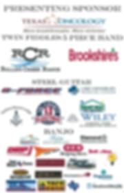2018 Jamboree Sponsor List.png
