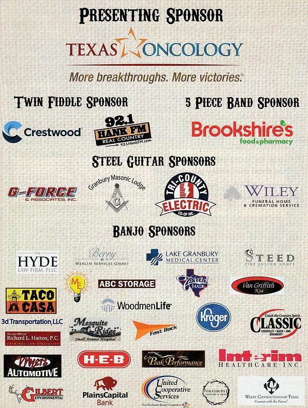 2019 Jamboree Sponsor List 2.png