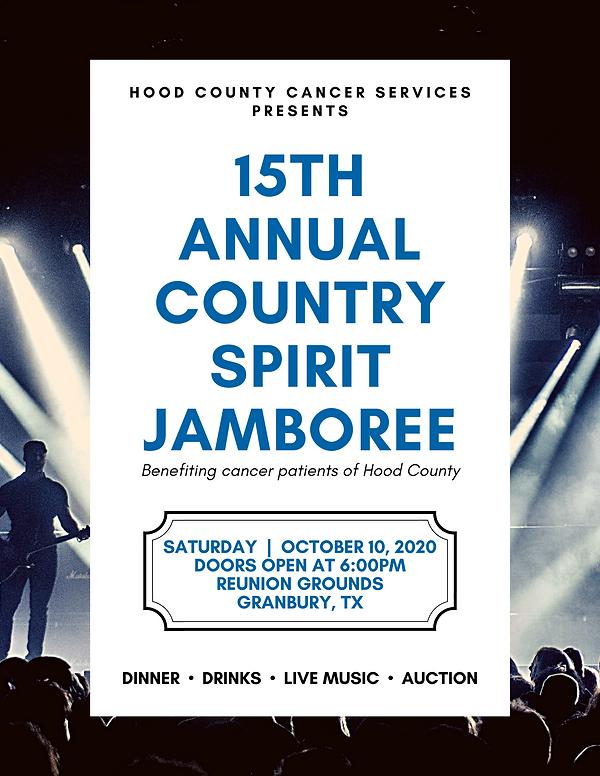HCCS Country Jamboree 2020.png