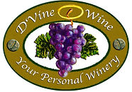 DVine Wine Logo.jpg