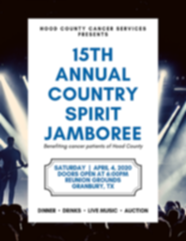 HCCS Country Jamboree 2020.png