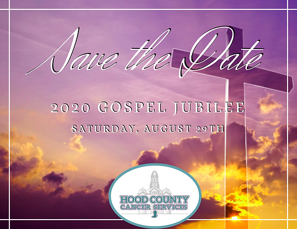 2020 GOSPEL JUBILEE Save the date.png
