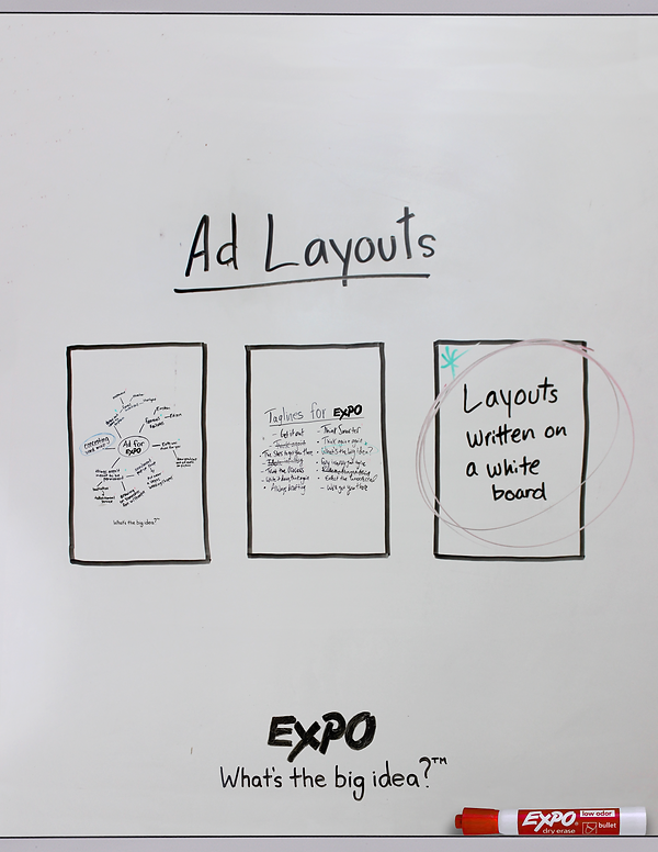 EXPO AD 3 (1).png