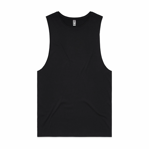 AS Colour - Mens Barnard Tank