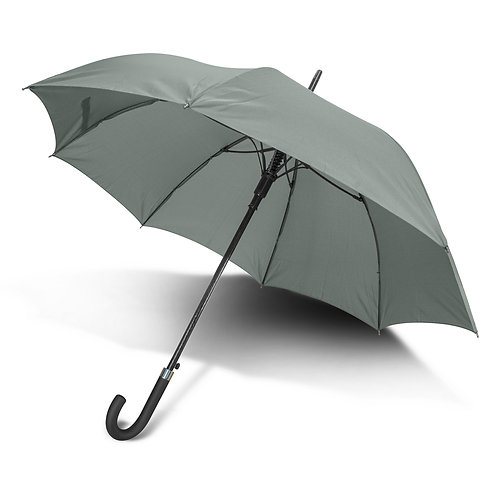 117281 Pegasus Hook Umbrella