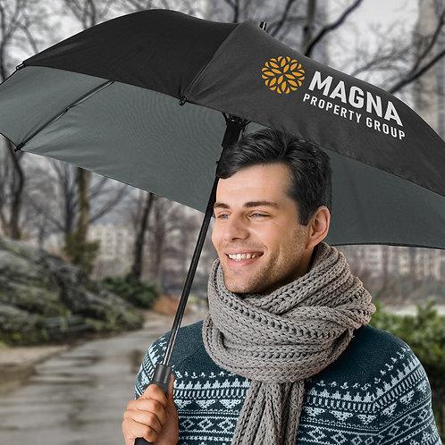 117283 Element Umbrella