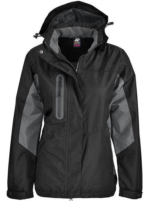 Aussie Pacific - Ladies Sheffield Jacket