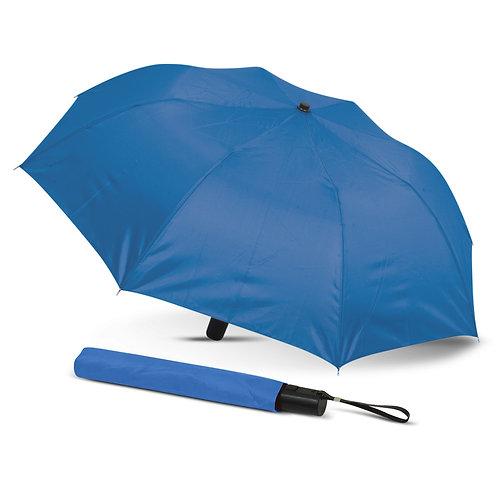 107940 Avon Compact Umbrella