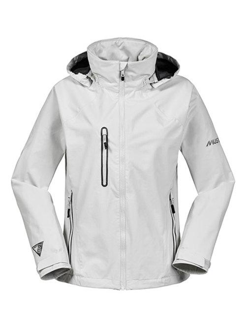 musto br1 womens corsica jacket