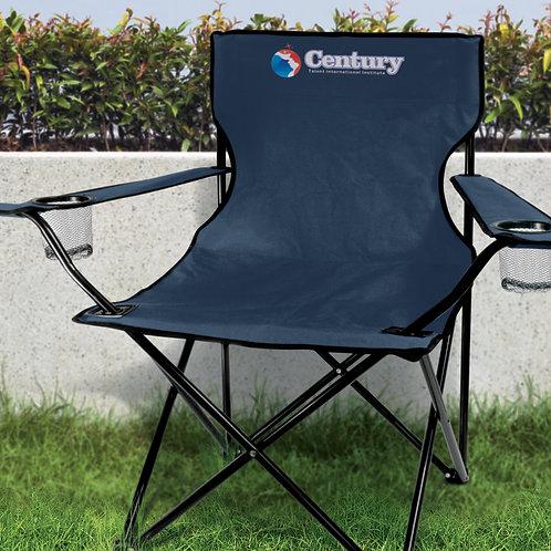 117602 Niagara Folding Chair