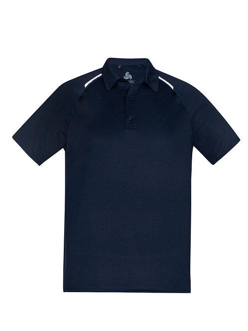 Academy Mens Polo