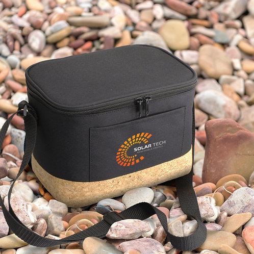 117809 Coast Cooler Bag
