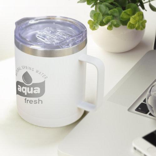 200299 Zeus Vacuum Cup