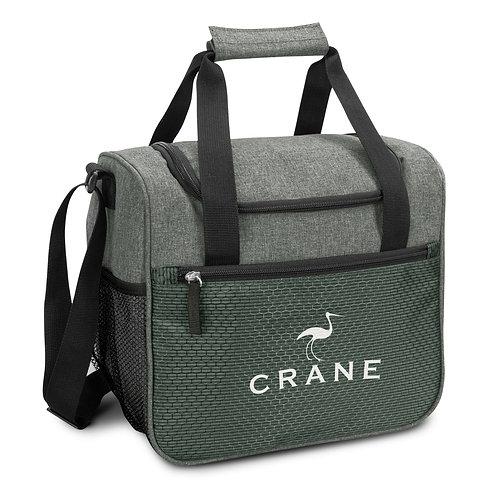 116949 Velocity Cooler Bag