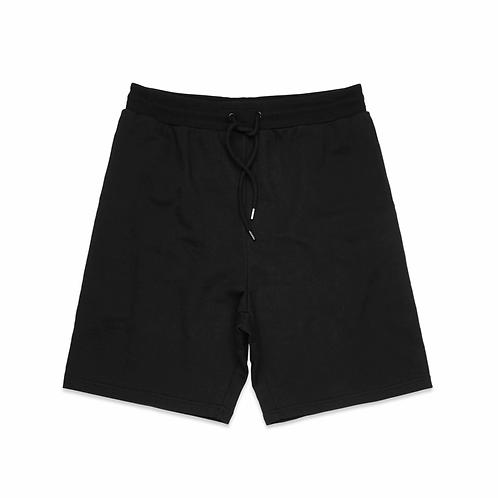 AS Colour - Mens Stadium Shorts
