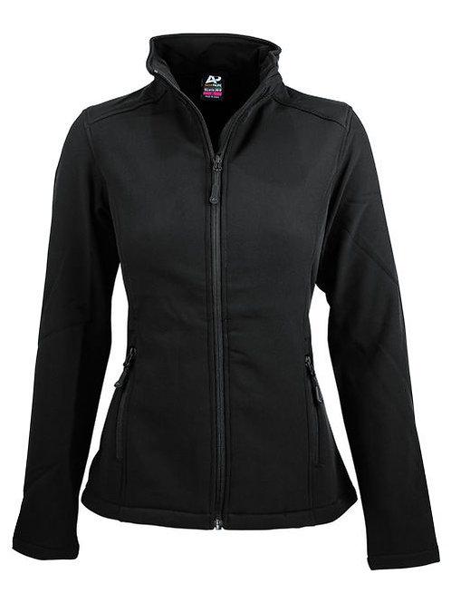 Aussie Pacific - Ladies Selwyn Jacket