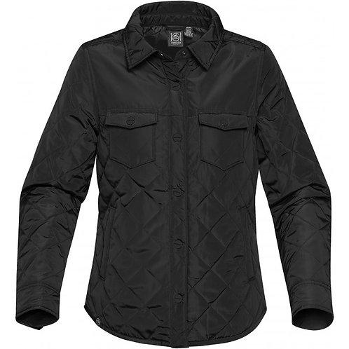 STORMTECH  Women's Diamondback Jacket