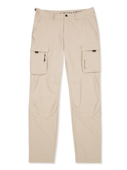 musto deck fast dry trousers
