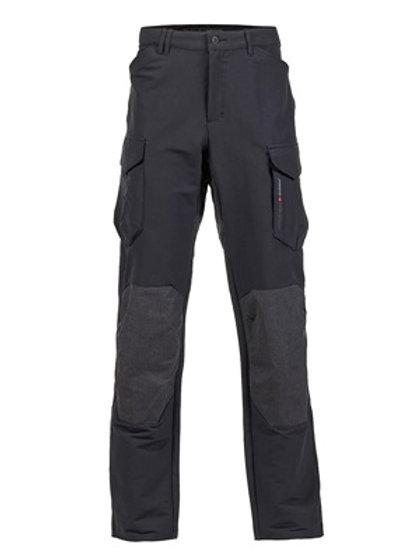 musto evolution performance uv trouser