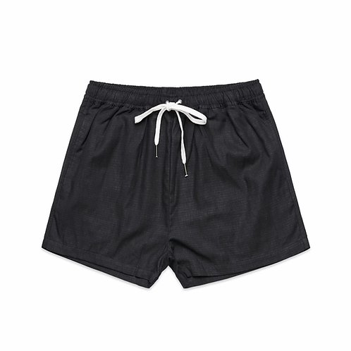 AS Colour - Womens Madison Shorts
