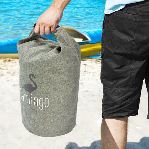 117637 Nautica Dry Bag - 10L